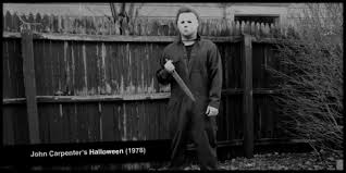 Halloween 1978 Young Michael Myers by Halloween 1978 C Taylor