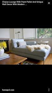 Walmart Larkin Sofa Table by 69 Best Coffee Tables Images On Pinterest Coffee Tables Modern