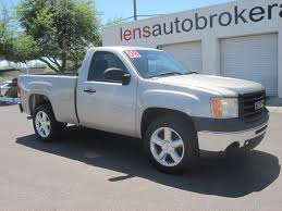 2008 GMC Sierra 1500 Work Truck For Sale In Tucson, AZ | Stock ... Chevy Silverado 2500 Hd Work Truck For Sale In Boston Ma 1992 Ford F250 4x4 For Before Ebay Video Trucks Badger Equipment 2006 Chevrolet 1500 Sale Tucson Az 10 Best Used Diesel And Cars Power Magazine Dodge Dw Classics On Autotrader American Force Wheels New Ram Jarrettsville Md 2013 Gmc Sierra Norton Oh Stock Cars At Whosale Solutions Inc Loxley Al Autocom