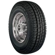 Cooper Discoverer M+S - 265/75R16 116S BW - Winter Tire Favorite Lt25585r16 Part Two Roadtravelernet Cooper Discover At3 Tirebuyer 2657516 Tires Tacoma World Lifted Hacketts Discount Tyres Picture Gallery 2013 Toyota Double Cab On 26575r16 Youtube 2857516 Vs 33 Performance 4x4earth Grizzly Grip Your Next Tire Blog Consumer Reports Titan Light Truck Cable Chain Snow Or Ice Covered Roads Ebay Set Of 4 Firestone Desnation At Truck Tires Lt