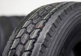 Triangle Drive 11R22.5/H China Triangle Yellowsea Longmarch 1100r20 29575 225 Radial Truck Tires 12r245 From Goodmmaxietriaelilong Trd06 My First Big Rig Tire Blowout So Many Miles Amazoncom 26530r19 Triangle Tr968 89v Automotive Hand Wheels Replacement Engines Parts The Home Simpletire Ming Tyredriving Tyrebus Tyre At Tyres Hyper Drive Selects Eastern Nc Megasite For 800job Tb 598s E3l3 75065r25 Otr 596 Xtreme Grip L2g2 205r25