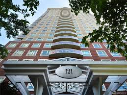 100 Lofts For Sale In Seattle Condominium For In Arbor Place Condos In Belltown