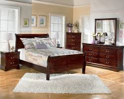 Raymour And Flanigan Discontinued Dining Room Sets by Bedroom Raymour And Flanigan Bedroom Set Within Trendy Raymour