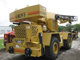 Sales - Montgomery Cranes, Crane Sales, Crane Rentals, Crane ... Timpte Peterbilt 388 386 Stertil Koni St1072 Truck Lift Item Da2913 Sold Octobe Berlian Cranserco Indonesia Pt Truck Paper 1991 Geo Metro Lsi I7820 August 26 City Of Wi Whiya Chentry Blogs 1981 Ph T650 65 Ton Crane Crane For Sale On Cranenetworkcom S0112 2018 Great Northern Ls0850 5x8 Landscape Sale In Ton With 105 Ft Boom Lsi Logic Mr Sas 92664i Raid Controller Make An Offer Ebay
