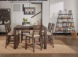GARRISON 5 PIECE DINING SET Garrison 14900 By Standard Fniture Curated Console Table Universal Danish Modern 1960s Ding Room W 6 Garrison 5 Piece Ding Set Side 102911 In Cherry Coaster Woptions Grey Rectangle 7pc Super Co Ry51 Advancedmasgebysara End 3pc Wood Top Coffee Native Citizen Vig 3pc Walnut Set New Piece Chic Settable And 4 Chairswhitesage Finish