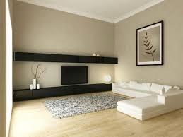 wandfarbe ideen wohnzimmer farbe im wohnzimmer wandfarben