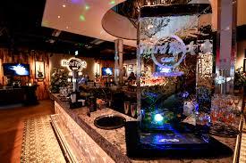 100 Where Is Antwerp Located Hard Rock Cafe ConventionBureau Restaurant