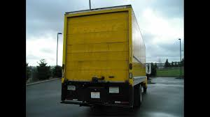 2014 INTERNATIONAL 4300 EVERETT WA   Commercial Trucks For Sale ... Lease A Car Near Everett Wa Dwayne Lanes Auto Family 2003 Ford F750 5002459355 Cmialucktradercom Intertional Paystar 5600i 5001807041 Seaview Buick Gmc Dealership Serving Lynnwood Seattle Selling Food Trucks On Twitter Port Of Portofeverett Shipping Rates Services Pickup I5 The Best Route To Deploy Selfdriving Semis Report Says Kirkland Nissan Your New Dealer New Two Men And A Truck The Movers Who Care 1999 4900 5002459351 Cars For Sale In Portland At Beaverton Kenworth W900l Cars Sale Washington
