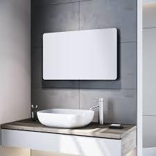 badezimmer led spiegel badspiegel mit beleuchtung