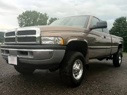 25 Nice Used Diesel Pickup Trucks For Sale By Owner | Autostrach 1995 Ford L9000 Tandem Axle Spreader Plow Dump Truck With Plows Trucks For Sale By Owner In Texas Best New Car Reviews 2019 20 Sales Quad 2017 F450 Arizona Used On China Xcmg Nxg3250d3kc 8x4 For By Models Howo 10 Tires Tipper Hot Africa Photos Craigslist Together 12v Freightliner Dump Trucks For Sale 1994 F350 4x4 Flatbed Liftgate 2 126k 4wd Super Jeep Updates Kenworth Dump Truck Sale T800 Video Dailymotion