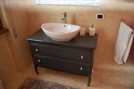 Ikea Hack Vessel Sink by Ikea Bathroom Sink Cabinets Nrc Bathroom