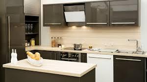küchen aus polen polnische qualität und preis günstig kaufen