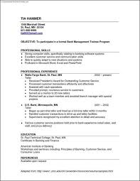 Bank Teller Resume Template Samples Examples Banking Format For Freshers Medium Size