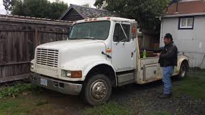 Cold Start 1990 International 4600 7.3l International Diesel Engine ... Intertional Grain Silage Truck For Sale 11816 1990 Intertional 9800 With Challenger 6801 Ti Mid America 8100 4900 Musser Bros Inc Grain Truck Item K6098 Sold Jul 2574 Dump Truck For Sale Auction Or Lease 9300 Eagle Sea Tac Wa 5003788657 Ta Tractor Floater Tyler M250 Penner Auctions Loadstar Travelcrew Cummins Engine And Commercial Trucks Motor