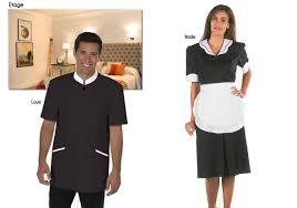 femmes de chambre projets clients service d étage femme et valet de chambre febvay