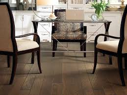 shaw floors hardwood mineral king 5