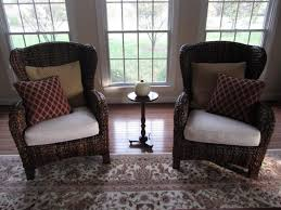 Pottery Barn Charleston Couch Slipcovers by Furniture Fabulous Sofas U0026 Sectionals Old Fashioned Pottery