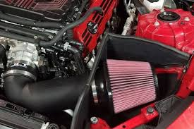 100 Cold Air Intake Kits For Chevy Trucks JLTs New Kits For The 201719 Camaro ZL1 JLT