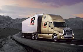 Ristic Trucking Inc. – Moving Freight System Of The Month Quick Draw Tarpaulin Systems Rolling Tarp Clayton D Davenport Trucking Inc Cstruction Crane Service Pin By Christian Alex Ray Franklin On Pinterest Gmc Full Time Truck Driver Openings In We Deliver Gp Presenting Logs With Elds At Roadside Kwl Fact Check Chevy Suburban Merges Front 18wheeler Kills Baby Hauling Coal Other Makes Bigmatruckscom Engles Trucking Services Inc Franklin Pennsylvania Get Quotes
