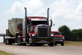 Kentucky Trucking Accident Insurance Case Unusually Complicated