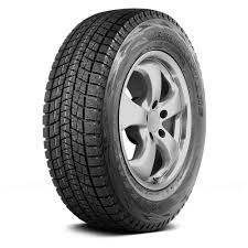 Top 10 Best Winter Tires For 2017 Best Winter Tires For Trucks Wheels Gallery Pinterest Cooper Discover Ms Studded Truck Snow For Diagrams Automotive How To Choose From 4 Types Of Driving In Bc Tranbc Tire Buyers Guide The Allseason Photo Amazoncom Weathmaster St 2 Radial 225 Nows The Time Buy Winter Tires 11 And 2017 Gear Patrol Pros Cons Car From Japan Find Your Car Making Top 10 72018 Youtube Subaru Impreza