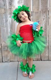 Lilo And Stitch Halloween by Handmade Lilo Dress Costume By Blossomandbloomkids On Etsy Https
