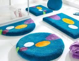 Large Modern Bathroom Rugs by Modern Living Bath Mat Modern Bathroom Vanities Bathroom