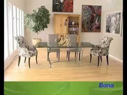 Bona Pro Series Hardwood Floor Refresher by Bona Wood Floor Refresher Wmv Youtube