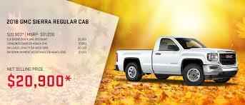 Serving Sacramento, Stockton & Rancho Cordova | Elk Grove Buick GMC