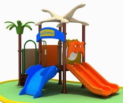 Playground clipart cliparts 5 Cliparting