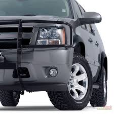 Heavy Duty Brush Guards For Chevy Trucks Best Of Warn Trans4mer ... Big Country Truck Accsories Volvo 760 860 Deer Guards Starts Only At 55000 Steel Horns Brush And Push Bumpers In Gonzales La Kgpin Autosports Ranch Hand Legend Grille Guard 2009 2013 Ford F150 Ggf09hbl1 Toyota Tacoma Without Front Park Assist Sensors 2005 Homemade Brush Guard Blazer Forum Chevy Forums Amazoncom Westin 4093545 Sportsman Black Winch Mount Protect Your Heavy Duty For Trucks Best Of Warn Trans4mer Frontier Gearfrontier Gear Go Rhino 3000 Series Free Shipping Wrangler 1piece