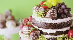 Similar Royalty Free Videos Wedding Cake