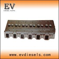 MITSUBISHI Truck Parts 6D16 6D16T Cylinder Head Spare Parts, OEM ... For Mitsubishi Truck Fv415 Fv515 Engine 8dc9 8dc10 8dc11 Cylinder Fuso Super Great V 141 130x Ets 2 Mods Euro Price List Motors Philippines Cporation L200 Ute Car Wreckers Salvage Otoblitz Tv Pt Suryaputra Sarana Truck Center Mitsubishi Taranaki Dismantlers Parts Wrecking And Parts 6d22 6d22t Crankshaft Me999367 Oem Number 2000 4d343at3b Engine For Sale Ca 2003 Canter Fe639 Intercooled Turbo Japanese Fe160 Commercial Sales Service Fuso Trucks Isuzu Npr Nrr Busbee