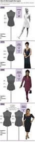 clothing sizes how vanity sizing made shopping impossible