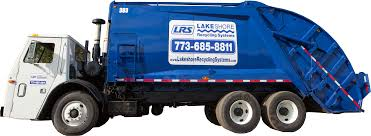 Lakeshore Recycling Systems Acquires Heartland Recycling Trucking Vehicle Wash Systems By Westmatic Photo Lojack System Helps Miami Police Department Recover A Stolen Truck Retail Commercial Trucks Interclean Rule To Quire Stability Control Systems On Trucks Reaches Omb Pavement Recycling Ford F550 Gator Wraps Water Photo Gallery Randco Tanks Equipment Garbage Bodies For The Refuse Industry Power System For Refrigerator Aims Reduce Diesel Pollution Hoist Your Roll Off Ezrolloff Nedland Press Kit Scania Demonstrates Autonomous Transport Lightning Unveils Allectric Powertrain Class 6 Sidescan Camera
