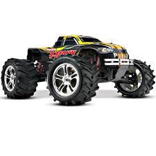 Traxxas 1/10 T-Maxx 2.5 Classic RTR Nitro Monster Truck, Black ... Jual Fs Racing 51805 F350 Monster Truck Nitro 4wd 24ghz Rtr Di 110 Rc Swamp Thing Traxxas Tmaxx 33 490773 Scale W Tsm Menace Trucks Wiki Fandom Powered By Wikia Thunder Tiger S50 In Tile Cross West Midlands 2009 Promotional Art Mobygames Stadium Apk Download Gratis Arkade Permainan Mac Review Brutal Gamer Tra530973 Revo Powered With 2018 Jam Series And 50 Similar Items Hpi Bullet Mt 30 Used Sleadge Hammer S50 Nitro Monster Truck Bury For 200