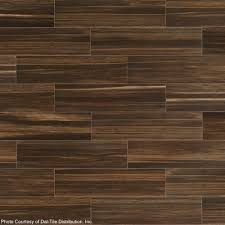 harmony wood look chord 6x36 rectified porcelain tile