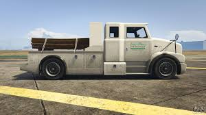 GTA 5 Brute Utility Truck - Screenshots, Features And Description Of ... 1988 Chevrolet S10 Utility Truck Item I5052 Sold March Gta 5 Brute Utility Truck Screenshots Features And Description Of Body Ladder Racks Inlad Van Company 2006 Used Ford Super Duty F550 Enclosed Service Esu Vehicles Strongs 1998 Cheyenne 2500 E4696 So Elegance Plus In An Old Chevy Speedhunters Truckbedscom Inventory Trucks For Sale N Trailer Magazine Tm Beds For Steel Frame Cm Bottom Door To Protect Workers From Traffic