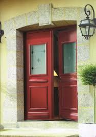 porte entree vantaux fourniture pose porte d entrée 2 vantaux miroiterie à toulouse