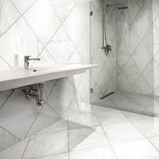 tile products byrd tile