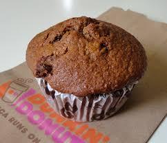 Dunkin Donuts Pumpkin Spice Latte Nutrition by Pumpkin Mouthful Of Sunshine