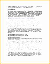 12 Entry Level Product Manager Resume | Resume Letter Product Manager Resume Example And Guide For 20 Best Livecareer Bakery Production Sample Cv English Mplate Writing A Resume Raptorredminico Traffic And Lovely Food Inventory Control Manager Sample Of 12 Top 8 Production Samples 20 Biznesasistentcom