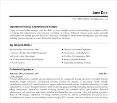 Office Manager Cv Sample Office Manager Resume Template   Resume ... Medical Office Receptionist Resume Template Templates 2019 Assistant Example Writing Tips Genius Easy For Word Simple Classic Cv With Front Executive Velvet Jobs Samples Download 57 Microsoft Picture Professional Open Cv Does Openoffice Have Officesume Free Butrinti Org Perfect Ms 2012 Wwwauto Hairstyles Wning 015 Pro Budnle Set Files Format Theorynpractice Latest