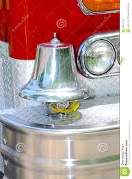 100 Fire Truck Bell Truck Bell Stock Photo Image Of Respond Firetruck 24879774