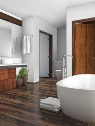 bad neubau denz badgestaltung