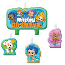 Bubble Guppies Bathroom Decor by Best 25 Bubble Guppies Party Supplies Ideas On Pinterest Bubble