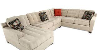 deep sectional sofa deep sectional sofa sectional couches ikea