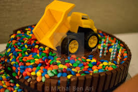 Dump Truck Birthday Cake - License For £12.40 On Picfair Grave Digger Monster Truck Birthday Party And Cake Life Whimsy Cakecentralcom Dump Excelente Caterpillar Excavator Pastel Porsche Best Of Semi By Max Amor Cakes For Kids Video Tonka Supplies Ideas Little Blue Birthday Cake Busy Bee Pinterest Cstruction Truck 1st My Yummy Creations Moving Design Parenting Monster Cakes Hunters 4th