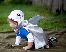 Shark Costume Baby Christmas Or Chanukah Gift Dress By Pipandbean ... Best 25 Kids Shark Costume Ideas On Pinterest Cool Face Diy Halloween Costume Ideas That Get The Whole Family Involved Baby Costumes Shark Party Costumes Pottery Barn White Princess Hammer Head Nick And Ben Barn Discount Register Mat 19 Best Stuff Images Cotton Infants Toddlers 90635 New 1 Pc Bunny Hammerhead Other Than Airplanes New Hammerhead 2t3t Halloween