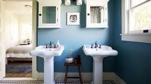 badezimmer deko so wird auch das bad zum wohlfühlraum